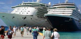 Revisions to Athens Convention on carriage of passengers and their luggage by sea