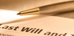 Ex-director of will-writing company jailed_