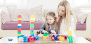 Relocating with a child-family-solicitors-bournemouth