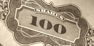Important issues to bear in mind on a company share buyback
