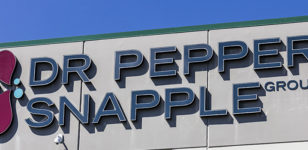 Takeover of Dr Pepper Snapple completes