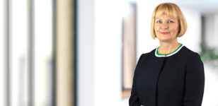 Lester Aldridge appoints new Clinical Negligence Partner