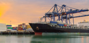 Demurrage and sales contracts