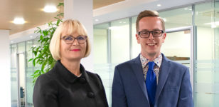 Lester Aldridge expands personal injury team_