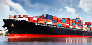 Charterers' liability for cargo claims and the effect of the Inter-Club Agreement