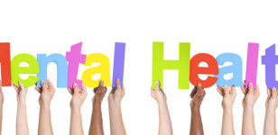 Supporting your people – Mental Health First Aiders at work