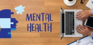 mental-health-at-work-stock-image-employment-law-bournemouth