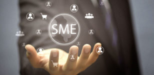 Legal tips for SMEs