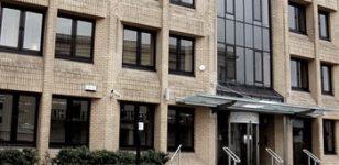 Southampton Office