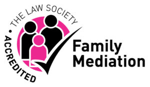 Law Society | Family Mediation Accredited