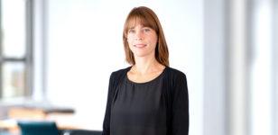 Pauline-Belloni