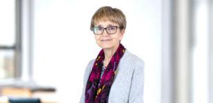 Susan-Cowan2