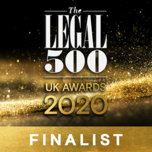UK-Awards-2020-Finalist