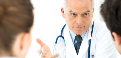 Healthcare GPs Medical Practices