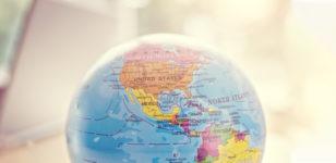 globe-International-solicitors-bournemouth-southampton-london