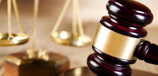 OFSTED slammed by Care Standards Tribunal