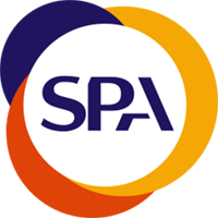 Southampton Property Association SPA logo