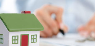 Stamp Duty Land Tax The rules are changing on 1 March 2019