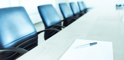 boardroom-seats-bournemouth-southampton-london-solicitors