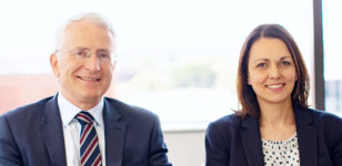 Nick & Melia - Restructuring & Insolvency