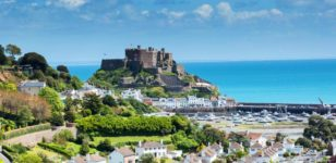 Jersey Guernsey & isle of man-international-probate-estate-solicitors-bournemouth