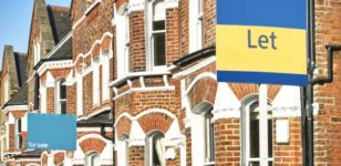 Landlord-tenant-real-estate-solicitors-bournemouth-southampton-london