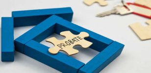 Probate-fees-increase-haulted