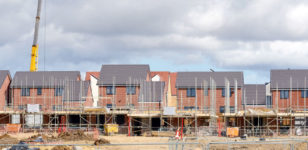 Residential-development-real-estate-solicitors-bournemouth-southampton-london