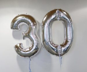 30th-bday