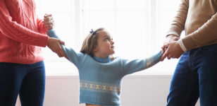 Divorce & Children-family-lawyers-bournemouth-southampton-london