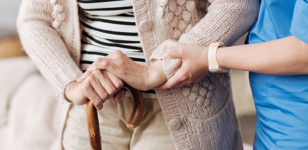 Elderly & Vulnerable Clients-court-of-protection-lawyers-bournemouth-southampton-solicitors