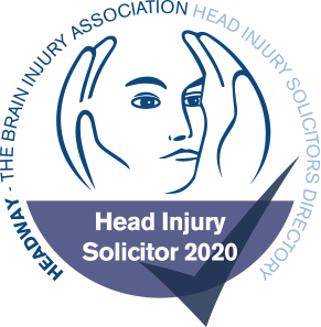 Head-Injury-Solicitor-2020