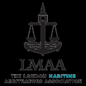 LMAA_final-RGB