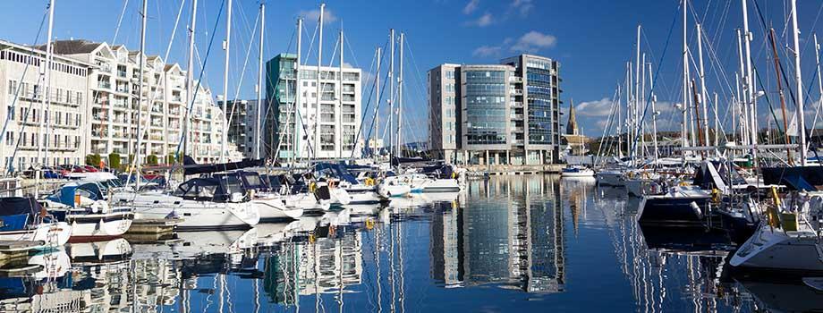 Ports-marina-marine-and-shipping-lawyers-bournemouth-southampton