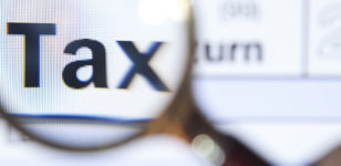Tax Planning-lawyers-bournemouth