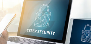 cyber-security-top-tips