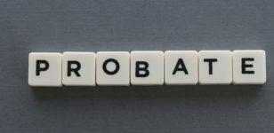 probte-fee-boomerang