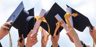 graduation-caps-trainee-lawyers-bournemouth-southampton-london