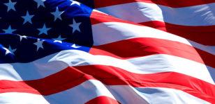 american-flag-international-probate-estates-north-american-estates-assets-shares