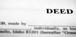 deed-paperwork-corporate-solicitors-bournemouth
