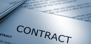 contract-law-corporate-solicitors-bournemouth-london-southampton