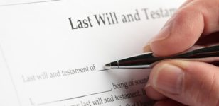 signing-of-last-will-and-testament-tax-trusts-wills-probate-lawyers-bournemouth