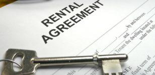 rental-agreements-real-estate-lawyers-bournemouth-southampton