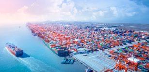 shipping-yard-marine-solicitors-southampton