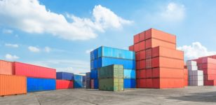 shipment-containers-marine-lawyer