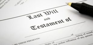 disputed-wills-and-testaments-solicitors-bournemouth