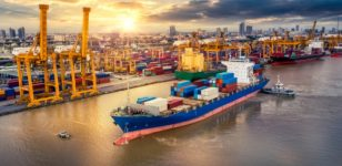 marine-and-shipping-lawyers-southampton