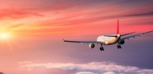 plane-flying-into-a-sunset-restructuring-and-insolvency-lawyers