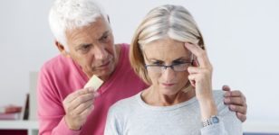 dealing_with_the_effects-of-memory-loss-personal-injury-lawyers-bournemouth-southampton
