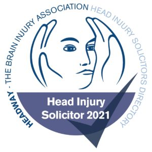 Head-Injury-Solicitor-2021